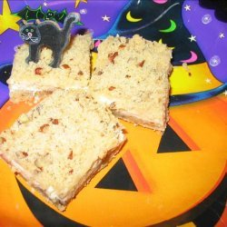 Aunt Peggy S Sweet Potato Souffle Paula Deen Recipe